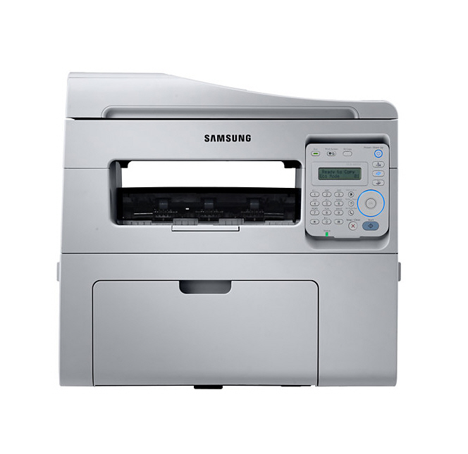 사본 -Samsung printer SCX-4650F 1