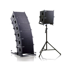 Audio-Equipment-Rentals