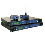 Clear-Com WBS-670