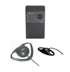 FMsystem-Receiver