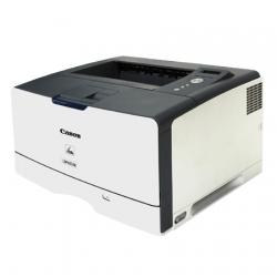 LBP-6350