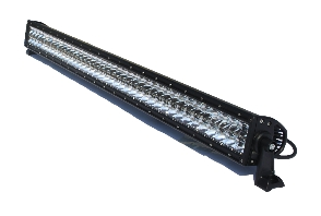 LED BAR (UAL-030)