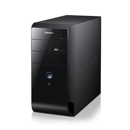 SAMSUNG DM-V600-A52S