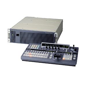SONY DFS-700A