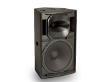 Audio Rentals - Turbosound TQ315