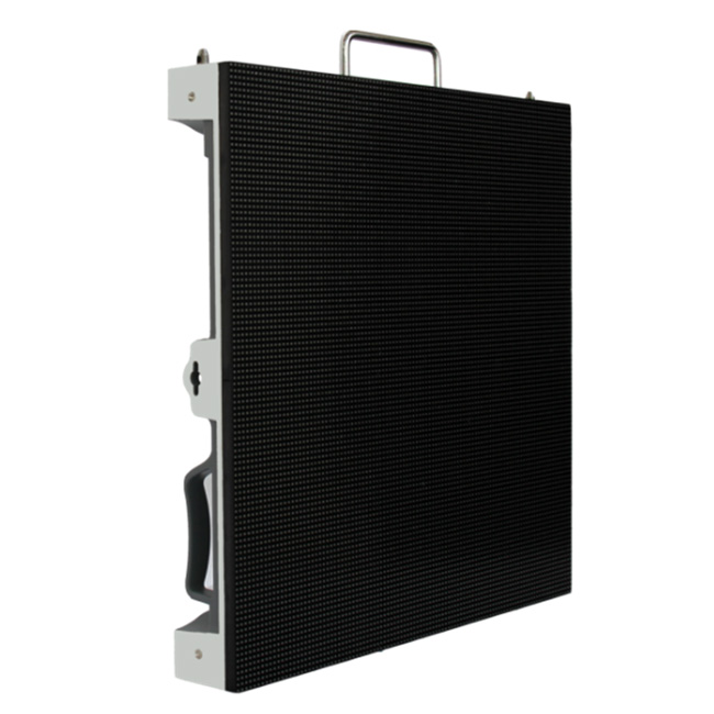 Utile R4 (Indoor Rental LED Display)