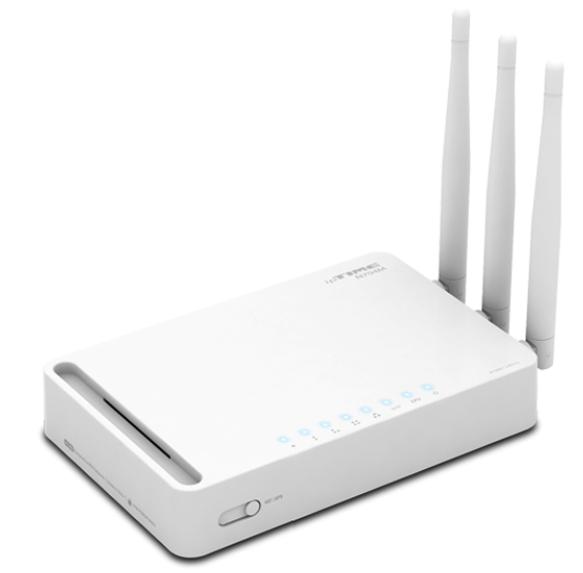 Wireless network1