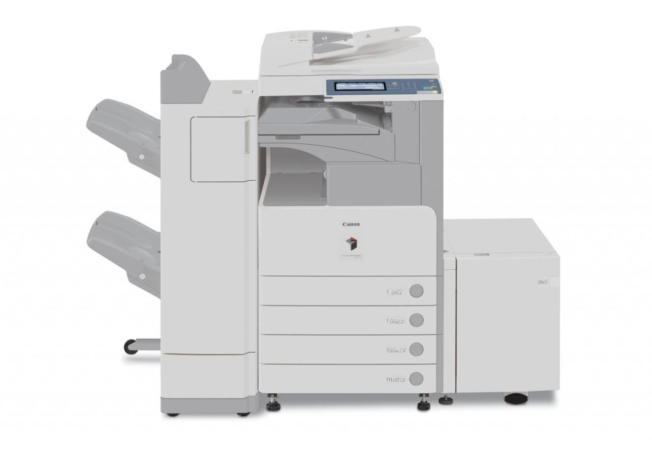 iR-3045