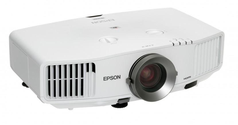 Epson EB G5950(1)