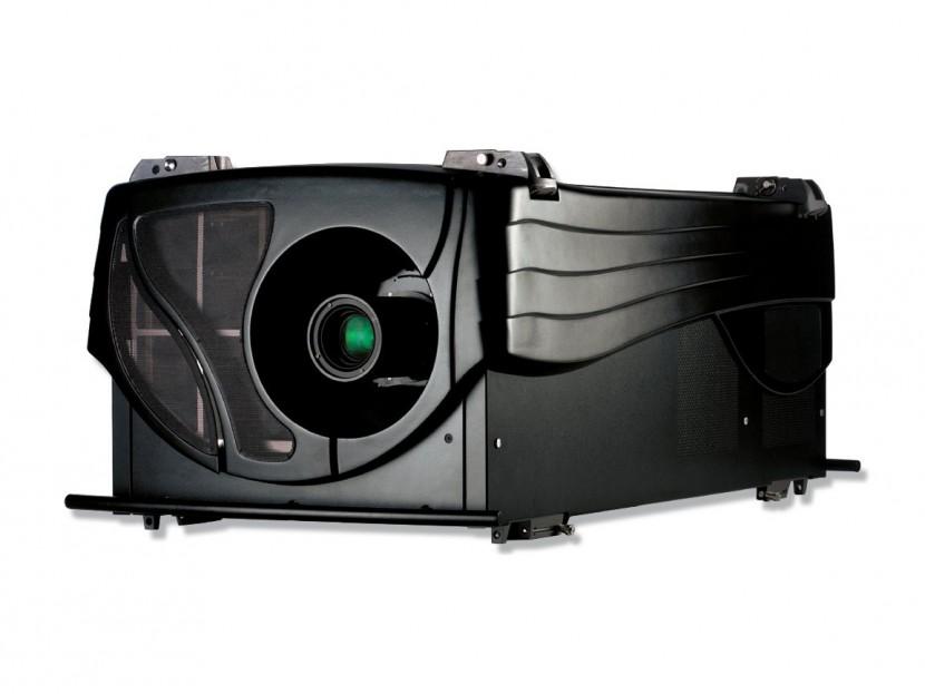 FLM HD25