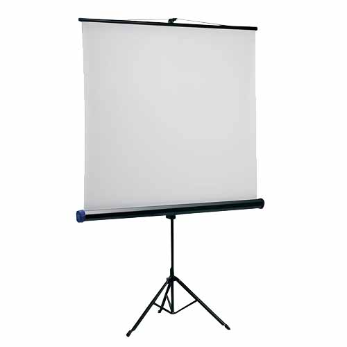 portable screen 120 Inch