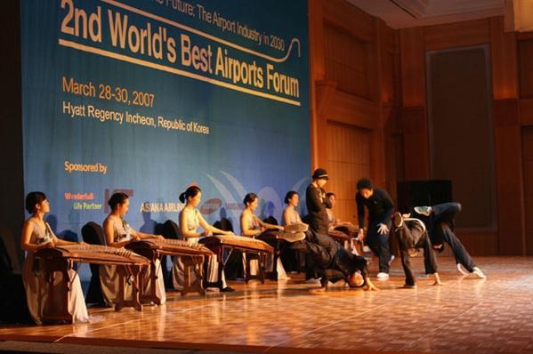 AVrental_Korea_2nd WBAF 01