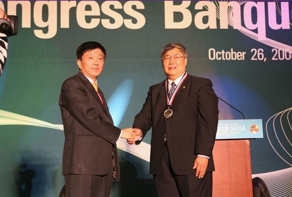 AVrental_Korea_12th Asian Oceanian Congress of Radiology4