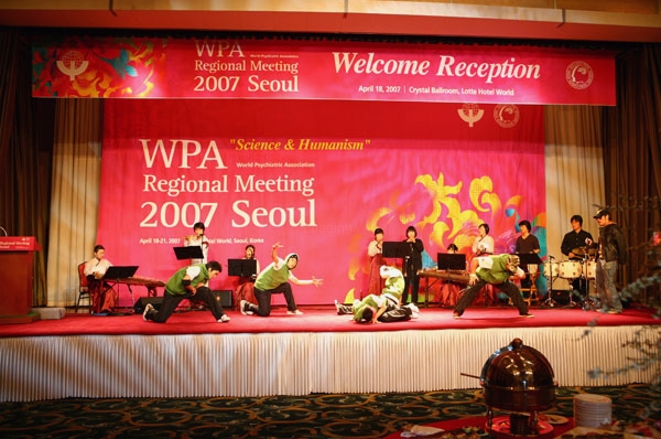 AVrental_Korea_2007 WPA 06