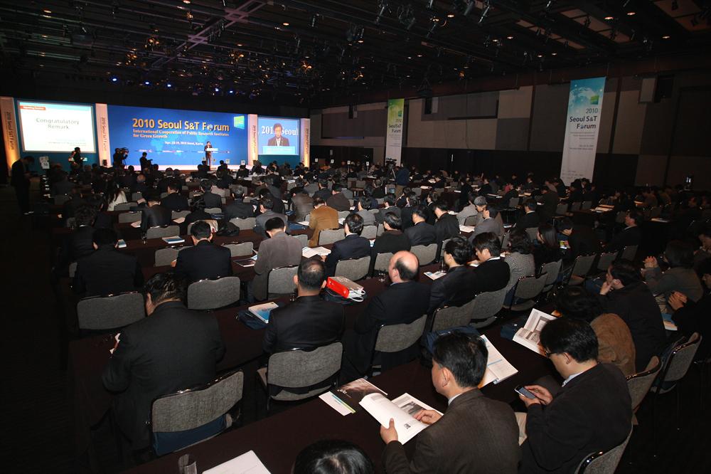 AVrental_Korea_2010 seoul s&t forum_10