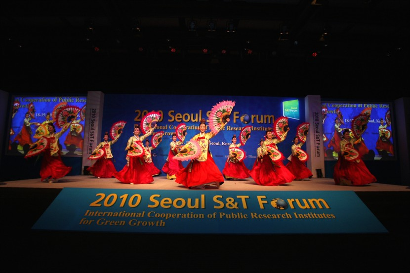 AVrental_Korea_2010 seoul s&t forum_5