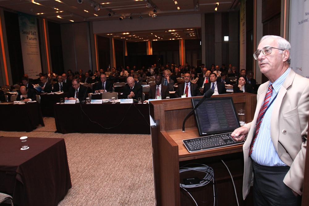 AVrental_Korea_2010 seoul s&t forum_6