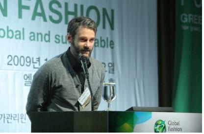 AVrental_Korea_2nd Global Fashion Forum3