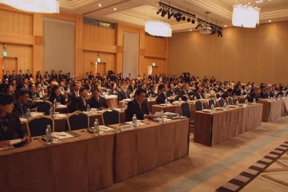 AVrental_Korea_3th World's Best Airport Forum4