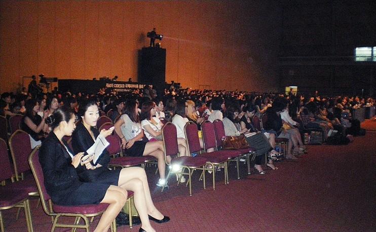 AVrental_Korea_60차 CIDESCO 국제피부미용 총회 및 박람회121