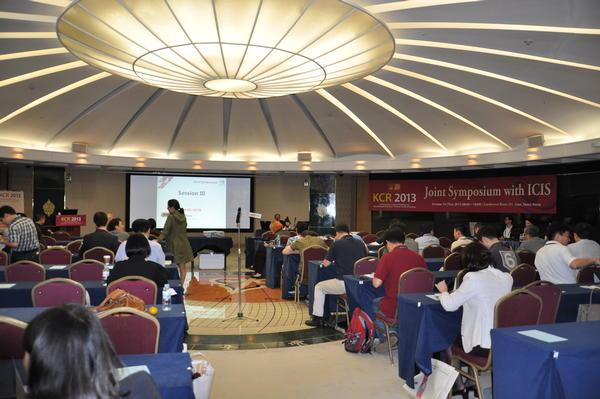 AVrental_Korea_69th Korean Congress of Radiology3