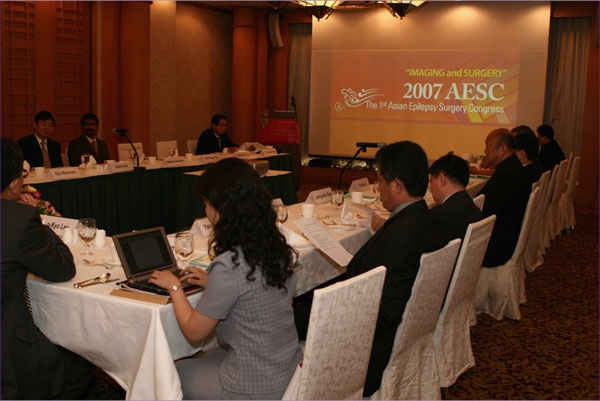 AVrental_Korea_AESC 2007 03