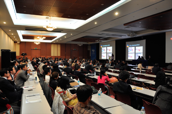 AVrental_Korea_Asia Pacific Academy of Ophthalmology3