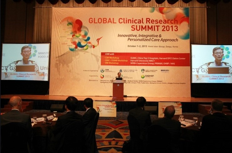 AVrental_Korea_Global Clinical Research Summit_1