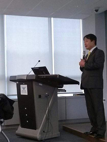 AVrental_Korea_IIAC HR Academy2