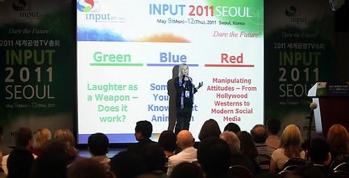 AVrental_Korea_International Public Television 2011 SEOUL_3