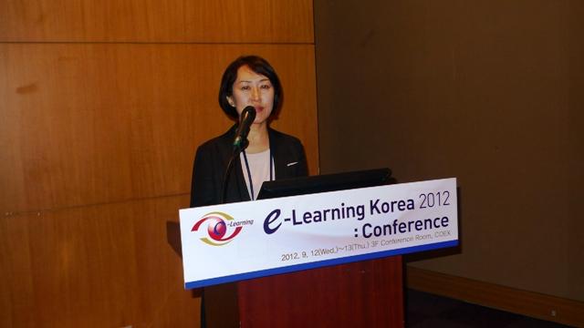 AVrental_Korea_e-learning Korea1