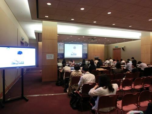 AVrental_Korea_e-learning Korea4