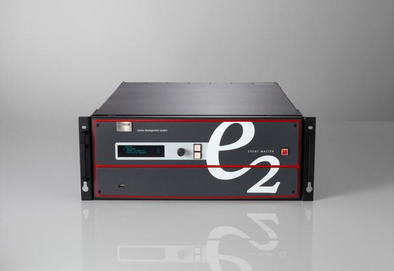 E2 front jpg