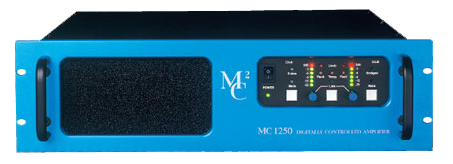 MC 1250