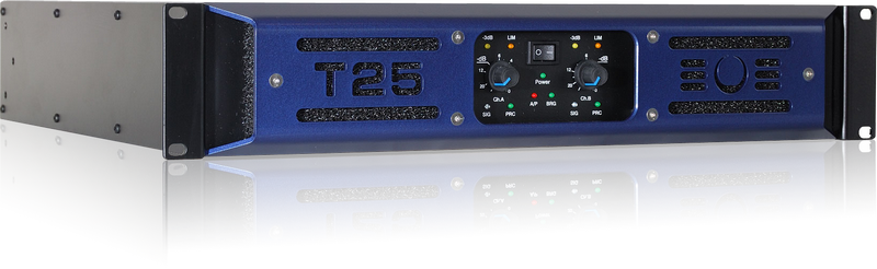 Turbosound T-25