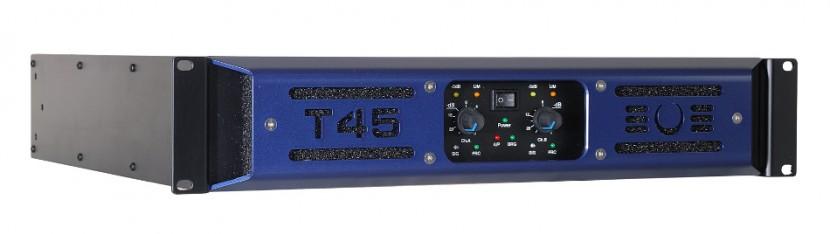 Turbosound T-45